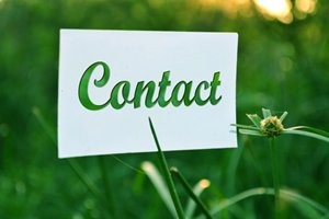 contact-300x200