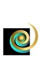 spirales-colorees-1