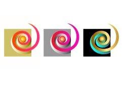 spirales-colorees-3