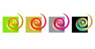 spirales-colorees-4