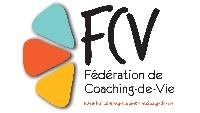 Federationcoachingdevie.org : La FCV a pour objet la promotion du coaching de vie, facteur d'épanouissement personnel, d'équilibre et de bien-être
